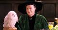 Minerva McGonagall slider octubre.png