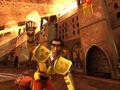 Jugador Quidditch Español.jpg
