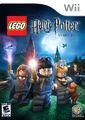 Lego Harry.jpg