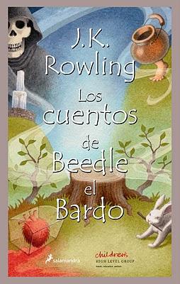 http://vignette3.wikia.nocookie.net/es.harrypotter/images/b/b0/Los_Cuentos_de_Beedle_el_Bardo_-_Tapa.jpg/revision/latest?cb=20110222025958