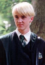 Draco 1993.jpg
