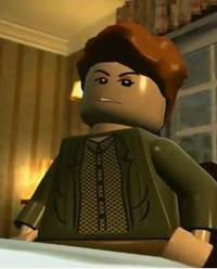 Marge Dursley LEGO.PNG