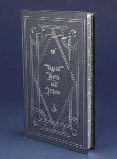 Dibujos mágicos y Pociones libro.jpg