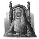 Harry Potter y la Orden del Fénix - Ilustración capítulo 37
