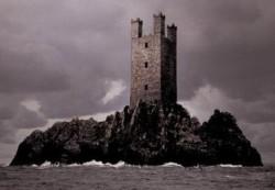 250px-Azkaban-island-uk-cover.jpg