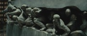 Muggles de la estatua.JPG