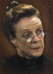 McGonagall perfil.PNG
