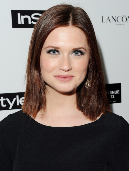 bonnie wright and jamie campbell bowerbonnie wright 2016, bonnie wright 2017, bonnie wright tumblr, bonnie wright gif, bonnie wright and jamie campbell bower, bonnie wright films, bonnie wright boyfriend, bonnie wright movies, bonnie wright wikipedia, bonnie wright insta, bonnie wright simon hammerstein, bonnie wright fb, bonnie wright wdw, bonnie wright email, bonnie wright 2017 instagram, bonnie wright soles, bonnie wright haircut, bonnie wright happy birthday, bonnie wright instagram official, bonnie wright vegan