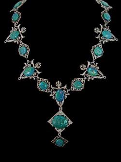 Borgin necklace.jpg