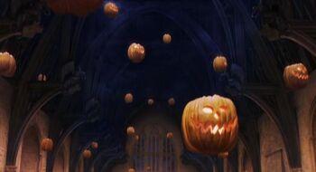 P1 Calabazas de Halloween.JPG