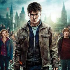 Poster del trio