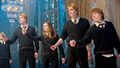 Fred, George,Ginny y Ron.jpg