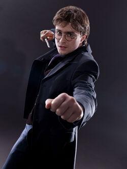 HarryPotterPromoPic7.jpg