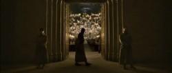 3 aurores no identificados en Hogwarts.jpg