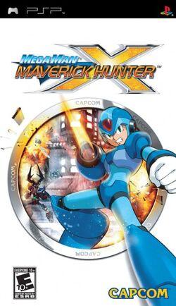 Foto Mega Man Maverick Hunter X.jpg