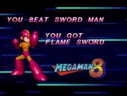 Archivo:MM8-Get-FlameSword-SS.png