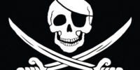 Juegos Piratas