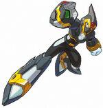 Sahow armor x.jpg