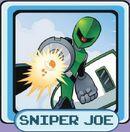 SniperJoeArchie.jpg