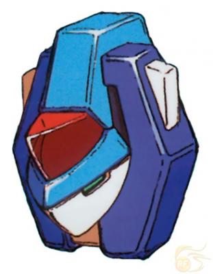 Archivo:Biometal X.jpg