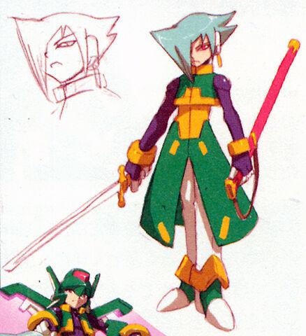 Archivo:Aeolus concept art.jpg