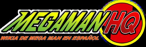 LogowikiaMMHQ201615añosMMBN.png