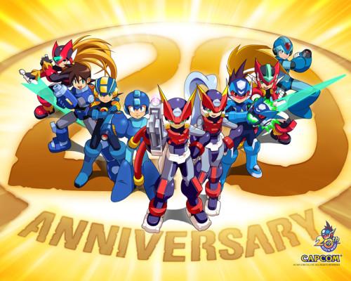 Archivo:Megaman20años.jpg