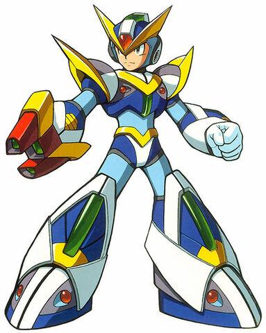 Archivo:Glide armor x.jpg
