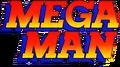 Logo-1988.png