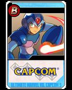 Megamanx-umvc3card