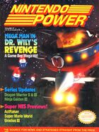NintendoPowerMegaManGB1