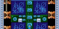 Fortaleza de Wily/Escenario del Dr. Wily 5