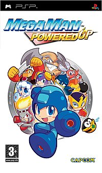 Mega Man Powered Up cover art.png