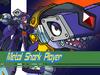 Metal_Shark_Player_MMX6.png