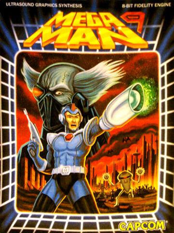 Archivo:Megaman9.jpg