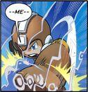 ArchieSuperArm.jpg