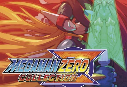 Archivo:Mega-man-zero-collection-01.jpg