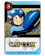 Megaman-umvc3card