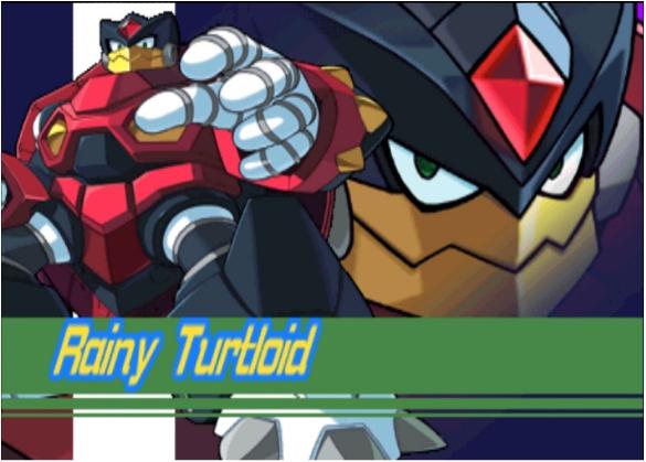 Archivo:Rainy Turtloid.jpg