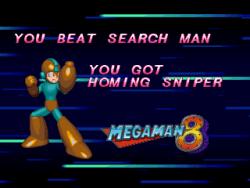 Archivo:MM8-Get-HomingSniper-SS.png