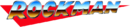 Rockman(1987)Logo.png