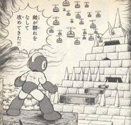 PirámidesGemelas-CopyRobot