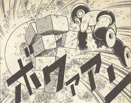 CWU01P-derrotado-Ikehara