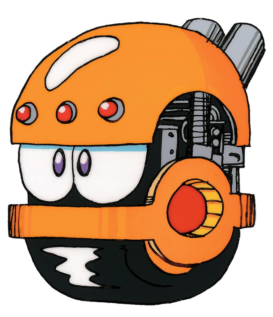 Mono Roader