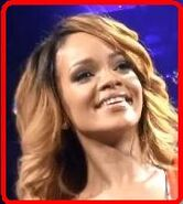 Rihanna Cologne 6rand