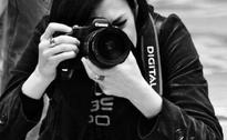 Fotografia.png