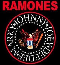 Ramones logo.jpg