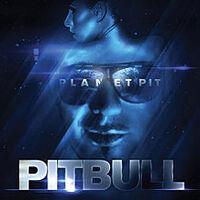 Pitbull - Planet Pit.jpg