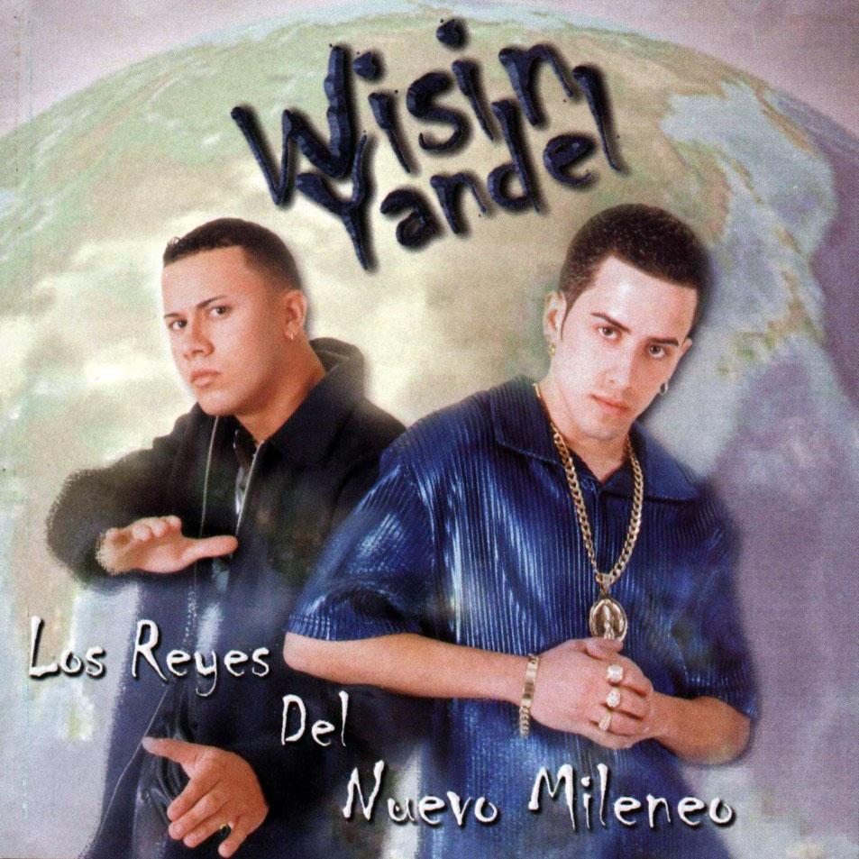 http://vignette3.wikia.nocookie.net/es.music/images/8/8d/Wisin_y_Yandel-Los_Reyes_Del_Nuevo_Milenio-Frontal.jpg/revision/latest?cb=20150609062609