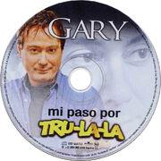 Tapa disco MPPT Gary 2004.jpg